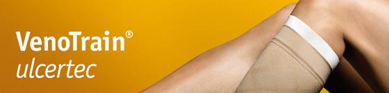 Venotrain® Ulcertec 39 Ulcer Stockings