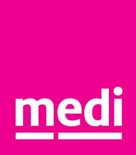 Medi Standard Valet