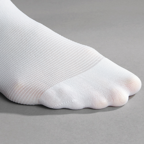 Mediven® Thrombexin® 18mmHg Anti-Embolism Stockings (Knee and Thigh Length).