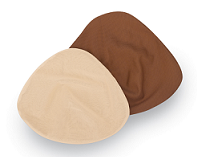 Trulife Prosthesis/Breast Form Replacement Cover