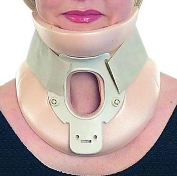 Philadelphia Trachea Neck Collar