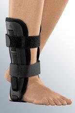 Medi Protect. Ankle Air Foam